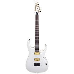 Ibanez JBM10FX PWM Jake Bowen « Guitarra eléctrica
