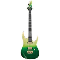 Ibanez LHM1 Luke Hoskin TGG « E-Gitarre