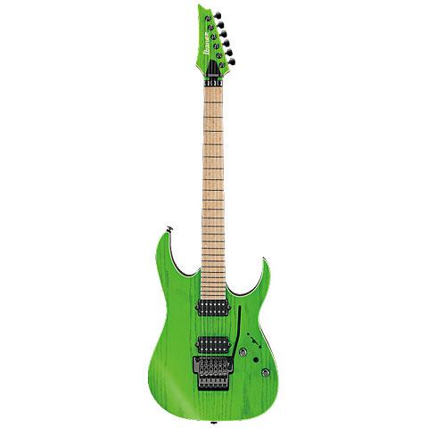 Ibanez RGR5220M TFG Prestige « Electric Guitar