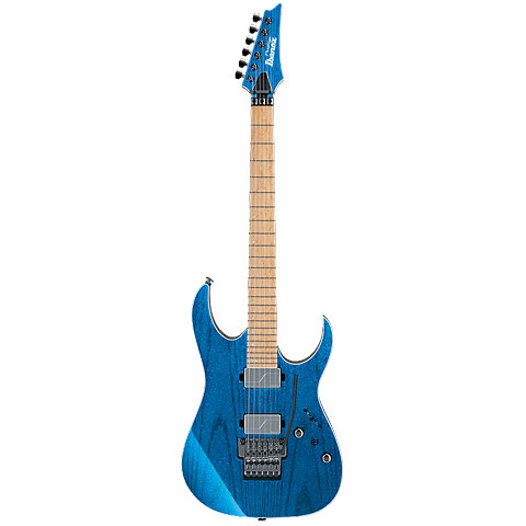 Ibanez RG5120M FCN Prestige « Guitare électrique