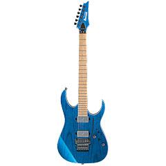 Ibanez RG5120M FCN Prestige « Gitara elektryczna