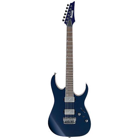 Ibanez Prestige RG5121-DBF « E-Gitarre