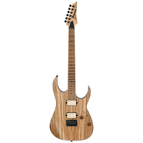Ibanez RGEW521MZW NTF « Electric Guitar