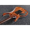 Guitarra eléctrica Ibanez RGA60AL ABL