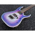 Guitarra eléctrica Ibanez Axion Label RGA61AL-IAF