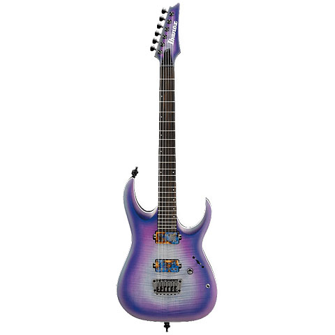 Ibanez RGA61AL IAF « Electric Guitar