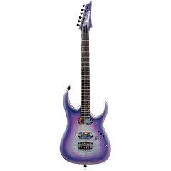 Ibanez RGA61AL IAF « Guitare électrique