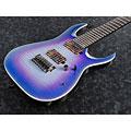 Guitare électrique Ibanez Axion Label RGA71AL-IAF