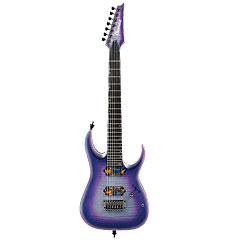 Ibanez RGA71AL IAF « Electric Guitar