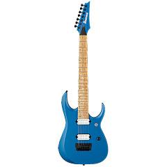 Ibanez RGDIR7M LBM « E-Gitarre
