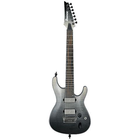 Ibanez S71AL BML « E-Gitarre
