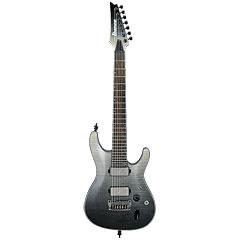 Ibanez S71AL BML Prestige « E-Gitarre