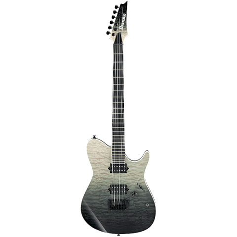 Ibanez FRIX6FDQM BMGF Iron Label « Electric Guitar