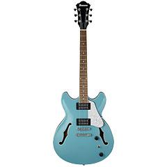 Ibanez AS63 MTB « E-Gitarre