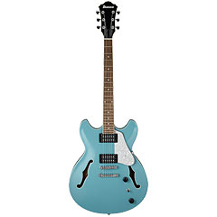 Ibanez AS63 MTB « Guitarra eléctrica
