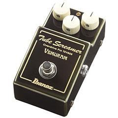 Ibanez TSV808 Vemuram Tubescreamer « Effektgerät E-Gitarre
