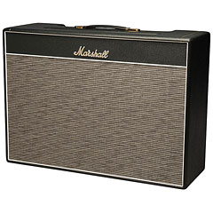 Marshall MR1962HW Bluesbreaker « Ampli guitare, combo