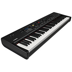 Yamaha CP73 Stage « Stage Piano