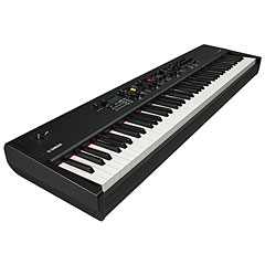 Yamaha CP88 Stage « Stage Piano