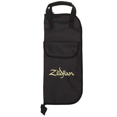 Funda para baquetas Zildjian Basic Drum Sticks Bag