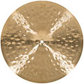 "Hi Hat Meinl Byzance Foundry Reserve 14"" HiHat"