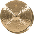 "Meinl Byzance Foundry Reserve 14"" HiHat « Cymbale Hi-Hat"