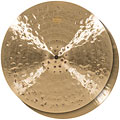 "Meinl Byzance Foundry Reserve 15"" HiHat « Hi-Hat-Cymbal"