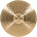 "Crash-Becken Meinl Byzance Foundry Reserve 18"" Crash"
