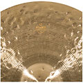 "Ride Meinl Byzance Foundry Reserve 20"" Ride"