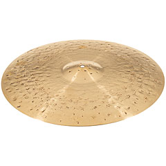 "Meinl Byzance Foundry Reserve 20"" Ride « Cymbale Ride"