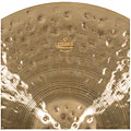 "Ride-Becken Meinl Byzance Foundry Reserve 20"" Light Ride"