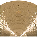 "Ride-Becken Meinl Byzance Foundry Reserve 22"" Ride"