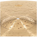 "Ride Meinl Byzance Foundry Reserve 22"" Light Ride"