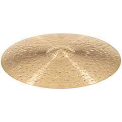 "Meinl Byzance Foundry Reserve 22"" Light Ride « Cymbale Ride"