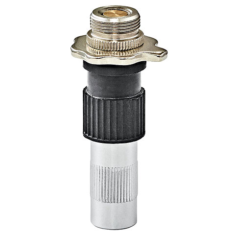 Sonstige Hardware Meinl Microphone Adapter