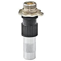 Meinl TMMA Microphone Adapter « Sonstige Hardware