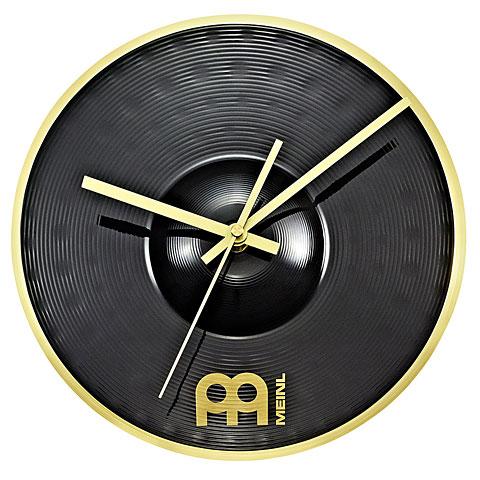 Artículos de regalo Meinl Cymbal Clock