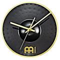 Meinl Cymbal Clock « Geschenkartikel