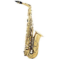 Buffet Crampon BC 8401-1-0 « Altsaxophon