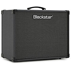 Blackstar ID:Core 100 Stereo Black Tweed « Amplificador guitarra eléctrica