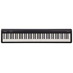 Roland FP-10 « Stagepiano