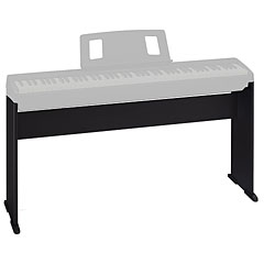 Roland KSCFP10-BK « Seats and Stands