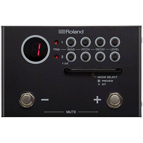 E-Drum-Modul Roland TM-1 Trigger Module