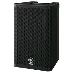 Yamaha DXR8 B-Stock « Active PA-Speakers