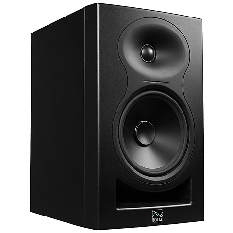 Monitor activo Kali Audio LP-6
