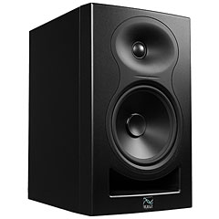 Kali Audio LP-6 « Monitor activo