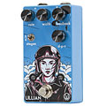 Walrus Audio Lillian « Guitar Effect