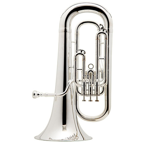 Euphonium Besson BE 162-2-0