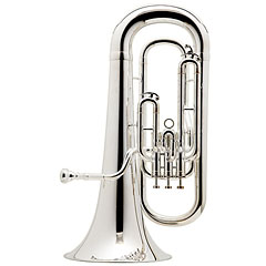 Besson BE 162-2-0 « Euphonium