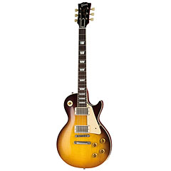 Gibson 1958 Les Paul Standard Reissue VOS DBF « Electric Guitar